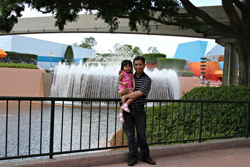 DisneyWorld2010_390.JPG