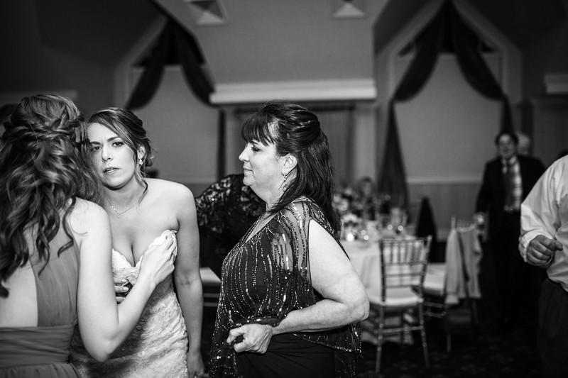 carli and jack wedding-928.jpg