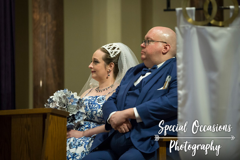 SpecialOccasionsPhotography-IMG_9593.jpg