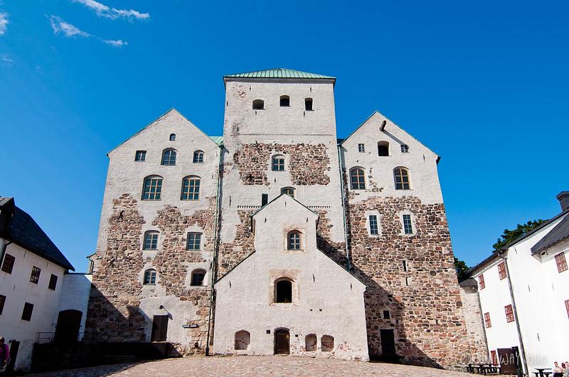 Turku-Castle-Finland-0462.jpg