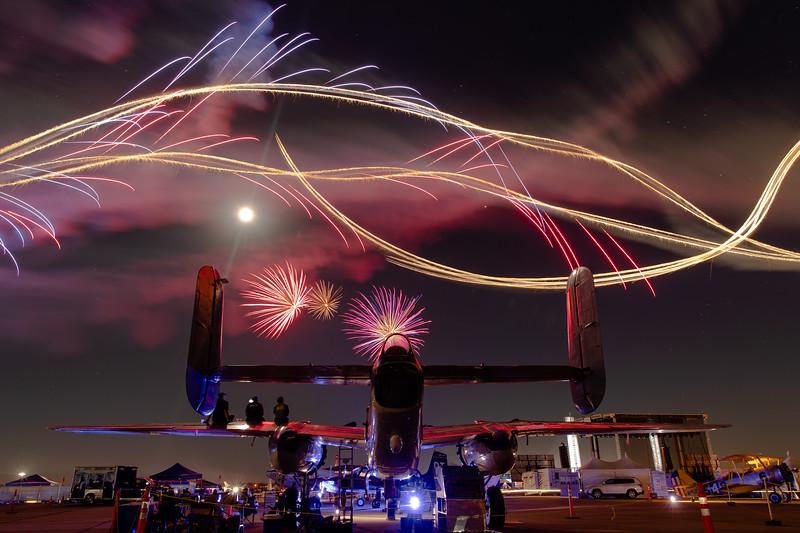2018_CCA_Fireworks_12.jpg