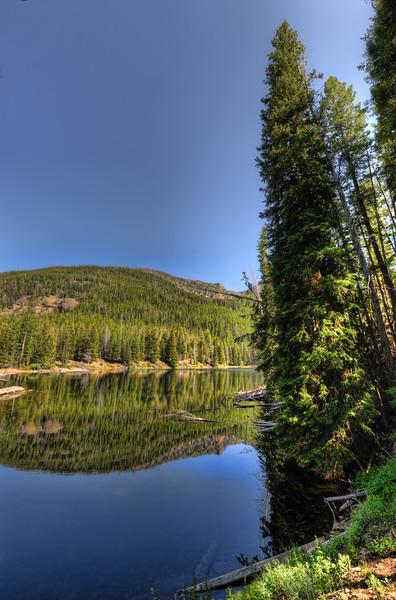 Strawberry Lake 3.jpg