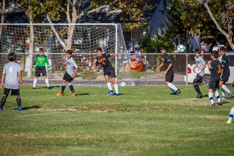 vs Ohlone Middle School 2019-4299.jpg