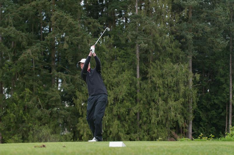 20130420 - NWC Golf - 010.jpg