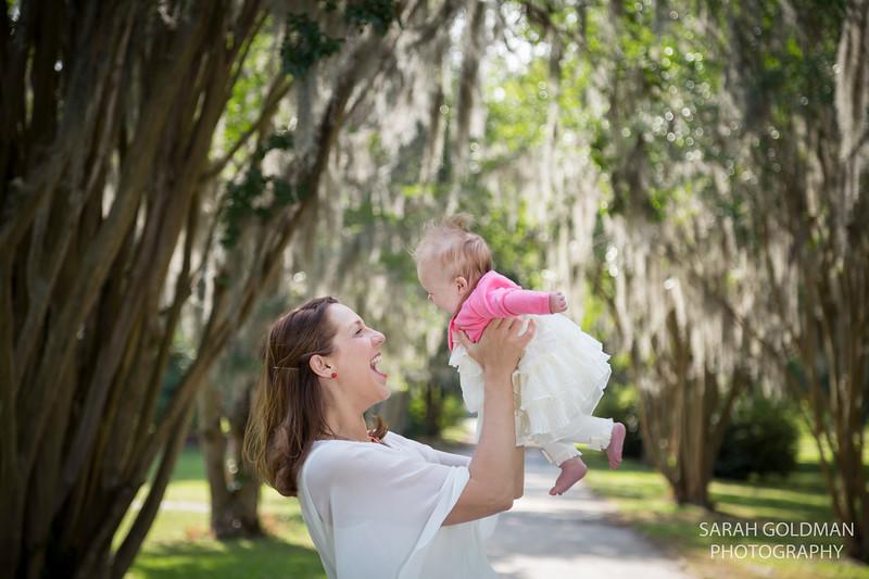Baby-photos-Charleston-SC (4).jpg