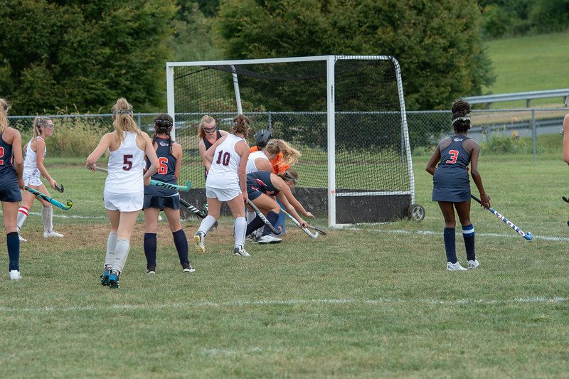 Girls FH vs Res (245 of 300).jpg