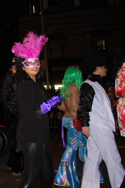 Halloween Parade 045.jpg