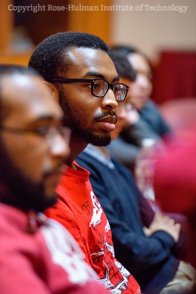 RHIT_Terrell_Strayhorn_Diversity_Speaker-11150.jpg