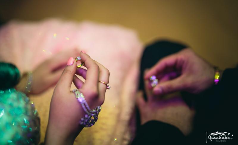 best-candid-wedding-photography-delhi-india-khachakk-studios_48.jpg