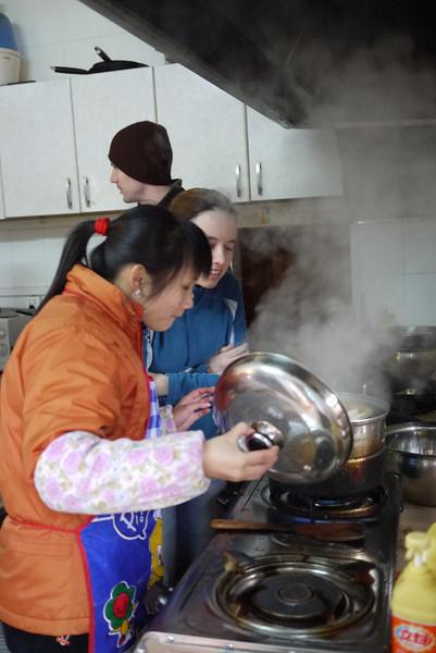 China 2011-310.jpg