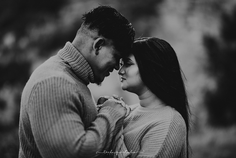 25 MAY 2019 - TOUHIRAH & RECOWEN COUPLES SESSION-23.jpg