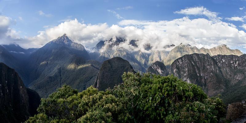 Machu PicchuUntitled_Panorama7.jpg