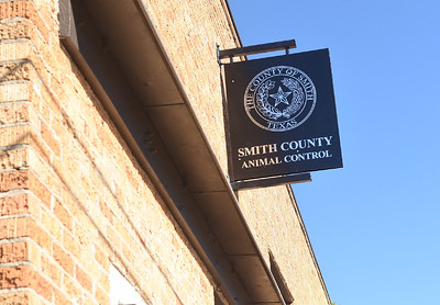 smith-county-animal-shelter-to-host-weekend-adoption-event