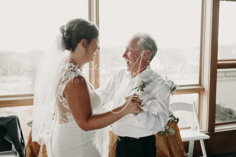 des_and_justin_wedding-2496-2.jpg