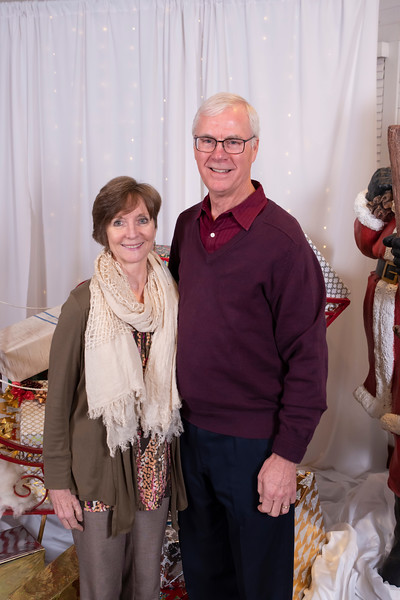 20191202 Wake Forest Health Holiday Provider Photo Booth 072Ed.jpg