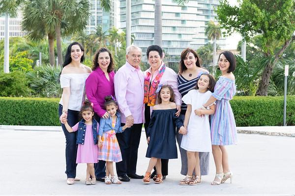 Gort Family