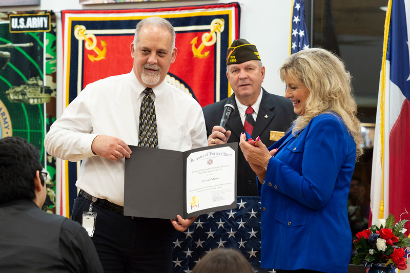 Veterans Celebration_MJSC_2019_119.jpg