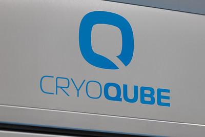 CryoQube
