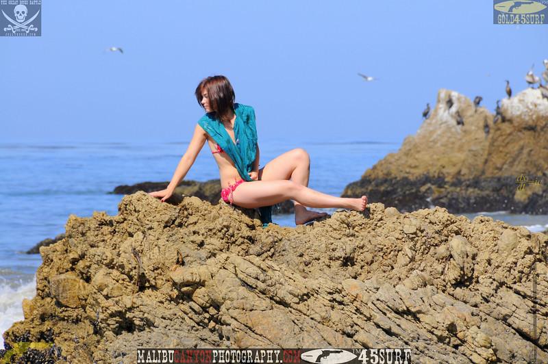 rock_climbing_malibu_swimsuit 1362.0435