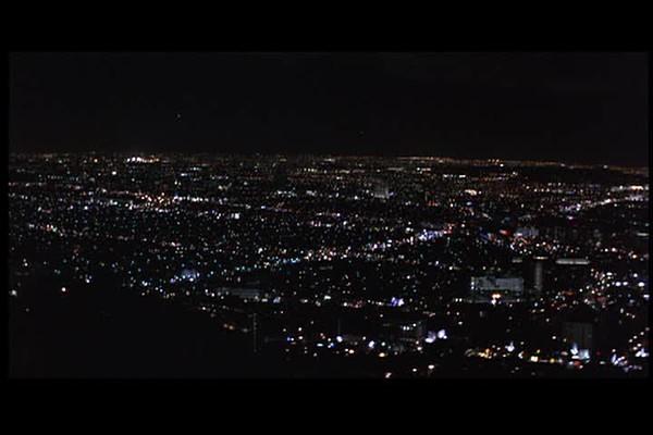 Heat_DowntownSkylineNight_02-01-49.avi