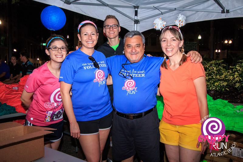 151010_Great_Candy_Run_E-Vernacotola-0003.jpg