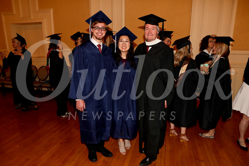7 Conrad Oakes, Suha Chang and Peter Bachman.jpg