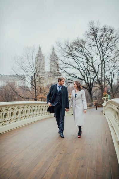 Tara & Pius - Central Park Wedding (186).jpg