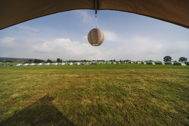 Camping F1 Spa Campsite-43.jpg