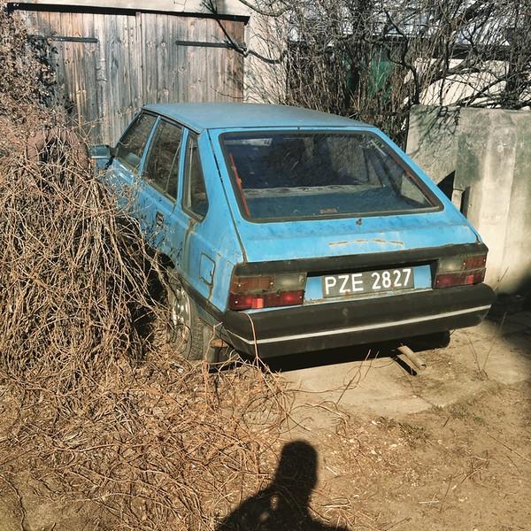 polonez-032.JPG