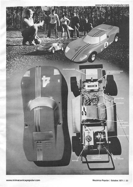 autos_diminutos_octubre_1971-02g.jpg
