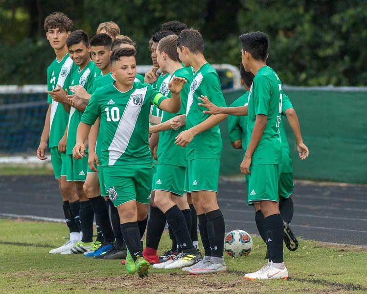 13082018 Soccer 09.jpg