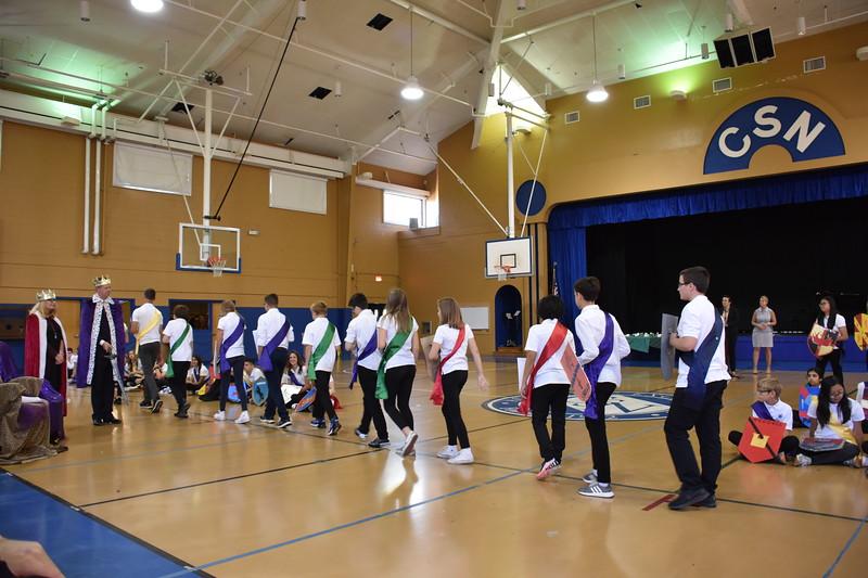 Seventh Grade Knighting Ceremony (121).JPG