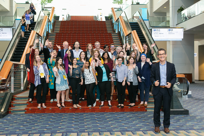 Humentum Annual Conference 2019-3419.jpg