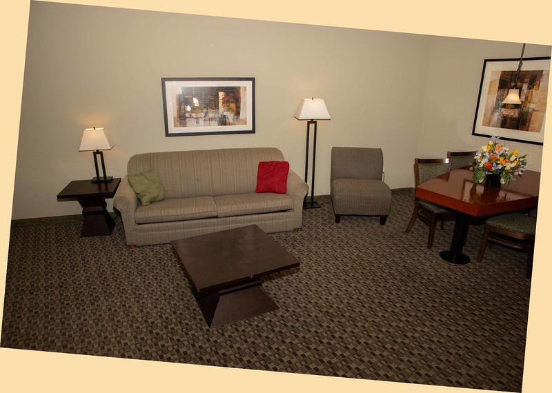 309 GAIA Hotel Edit.jpg