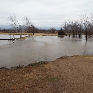 Flood-Dec-2015