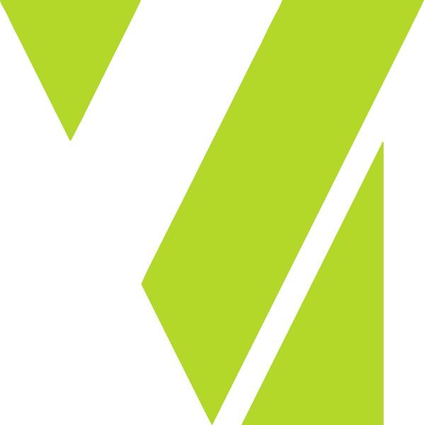 Vincentdumaine_logo_vert_p.jpg