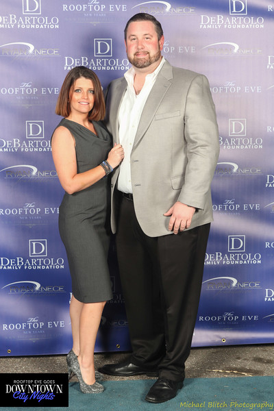 rooftop eve photo booth 2015-368
