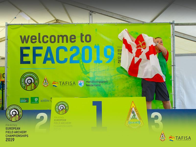 EFAC_BCclass_09.jpg