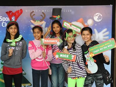 Christmas Fun Fair_2512-2014