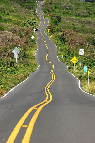 Roads Gallery