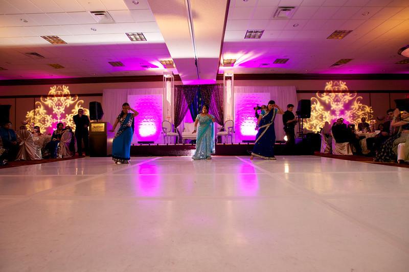 Rahim-Walima-2012-06-02121.jpg