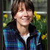 2018-02-17 Northampton Smith College Art Museum V(21) Botanical Garden Sandy Mom Flowers