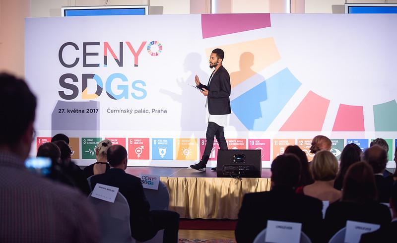 SDGs105_foto_www.klapper.cz.jpg