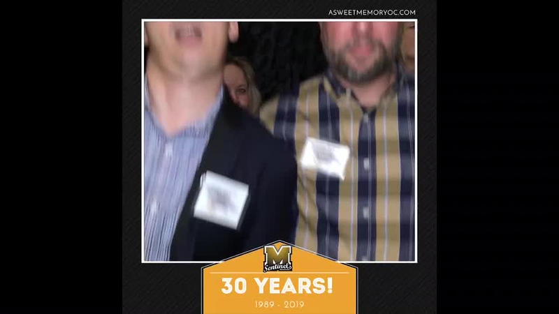 Magnolia High - 30 Year Reunion (174 of 41).mp4