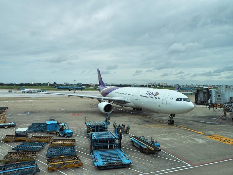 P7170065-thai-sgn-to-bkk.jpg