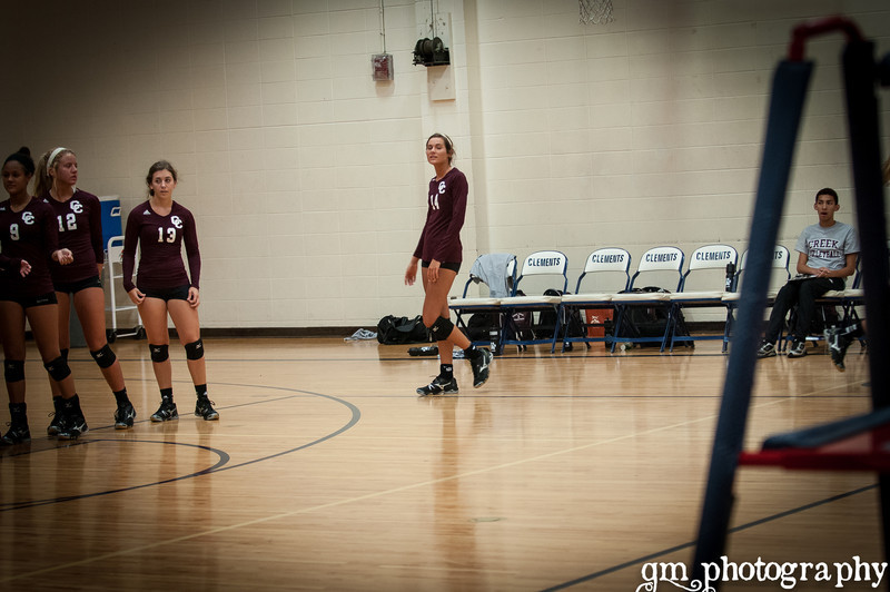 2012 CHS Varsity Lady Rangers-Clear Creek-0857.jpg