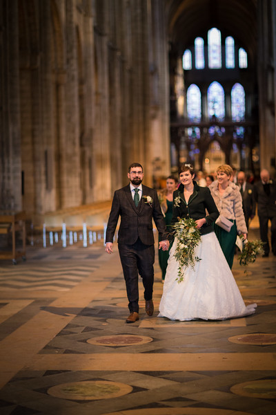 dan_and_sarah_francis_wedding_ely_cathedral_bensavellphotography (166 of 219).jpg