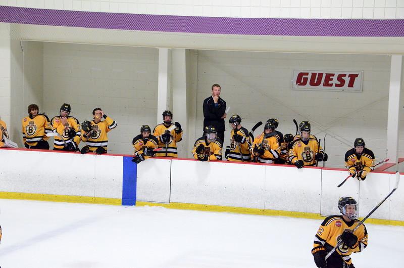 150904 Jr. Bruins vs. Hitmen-300.JPG