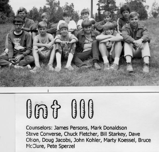 1970 Intermediate 3