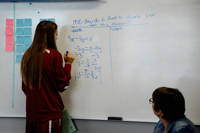 Campus-Visits-November_08.jpg